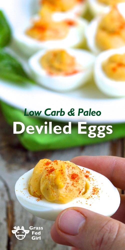 deviled_eggs_long_c.fw
