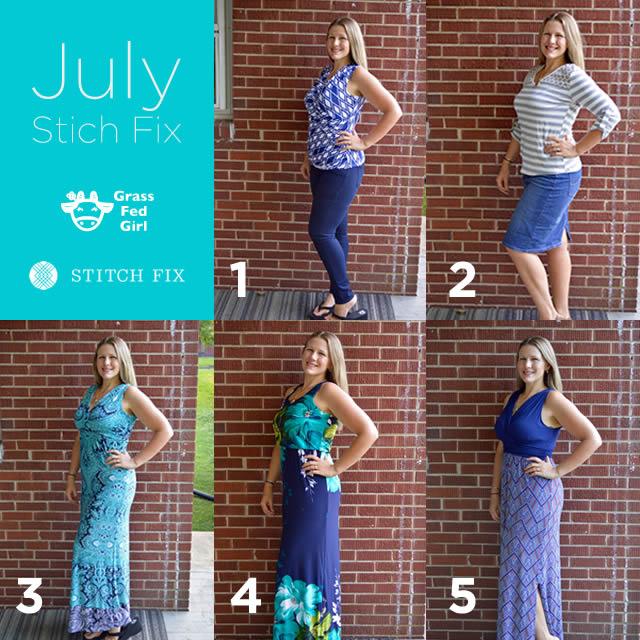 july_stitchfix