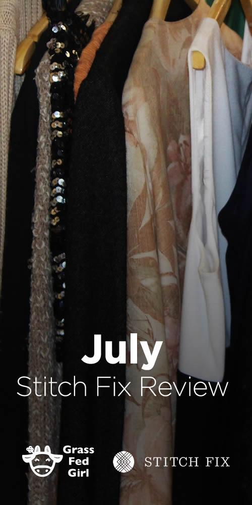 july_stitchfix_review_long