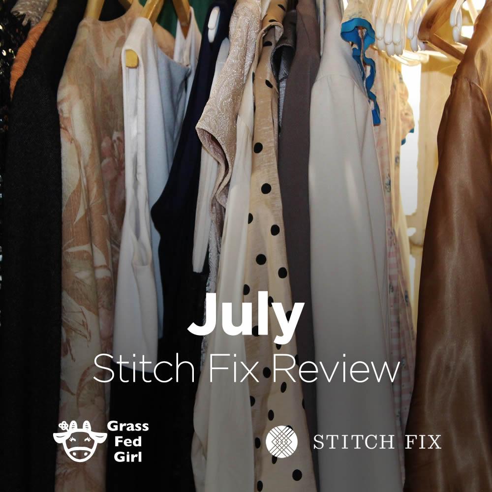 july_stitchfix_review_sq
