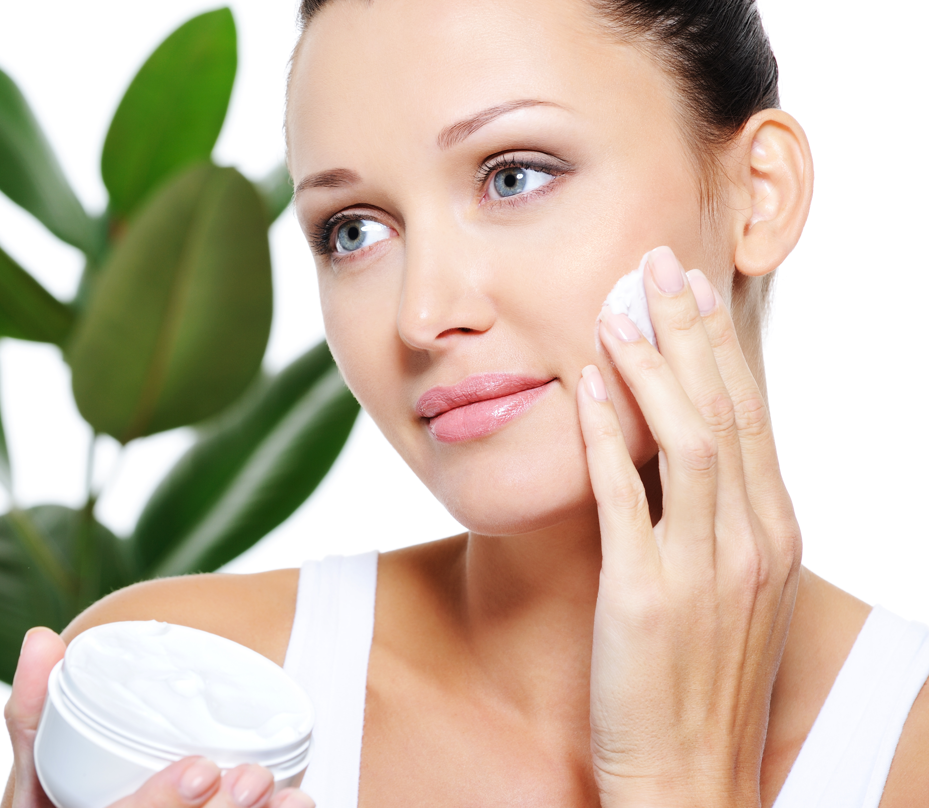Natural Face Treatment For Oily Skin