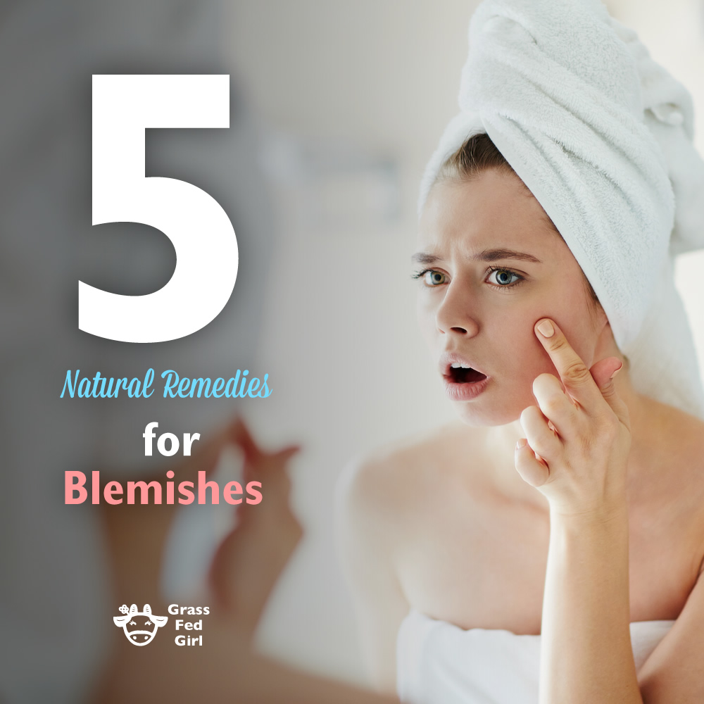 blemishes_sq