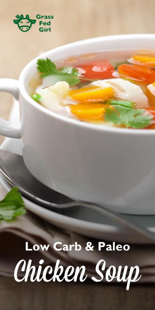 chicken_soup_long