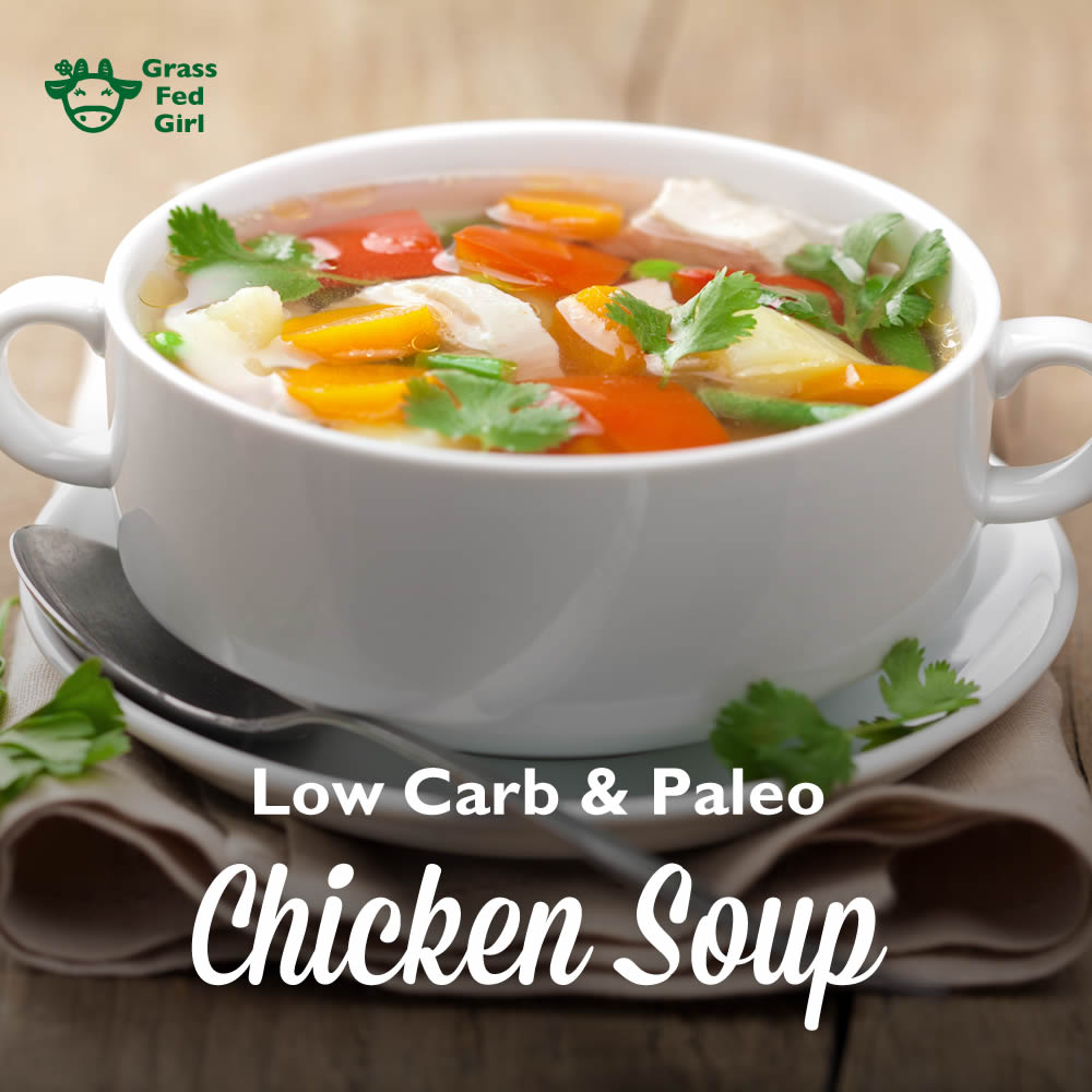 chicken_soup_sq