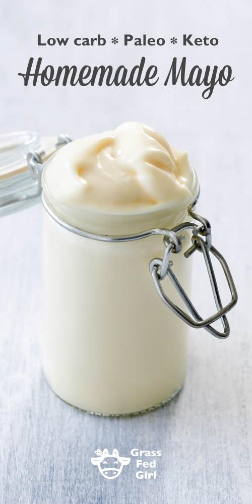 homemade_mayo_long