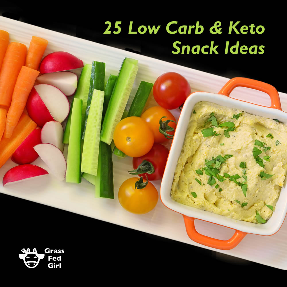 keto_snack_ideas_sq