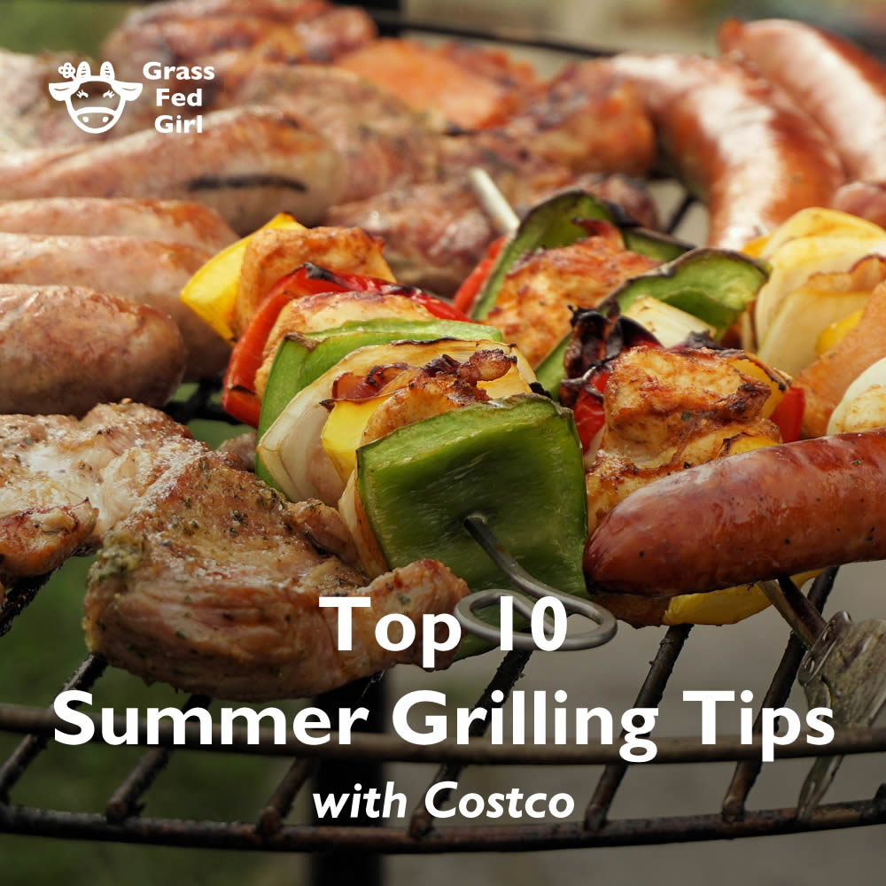 summer_grilling_tips_sq