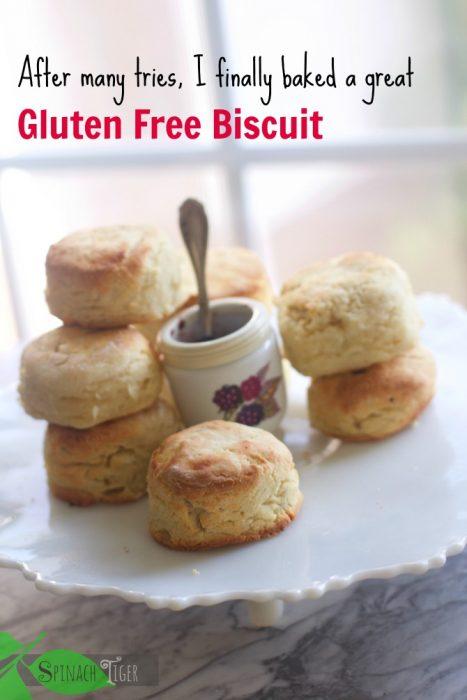 gluten-free-biscuit-1