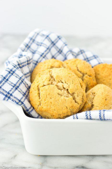 simple-grain-free-biscuits-gluten-free-grain-free-paleo-sugar-free-low-carb3-683x1024