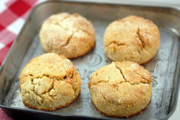 biscuits-gluten-free-recipe-dsc_89011