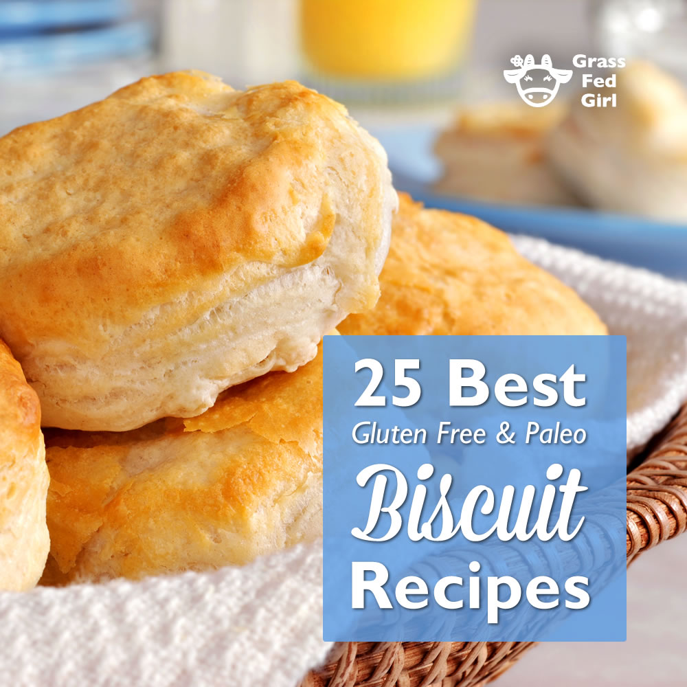 biscuits_sq