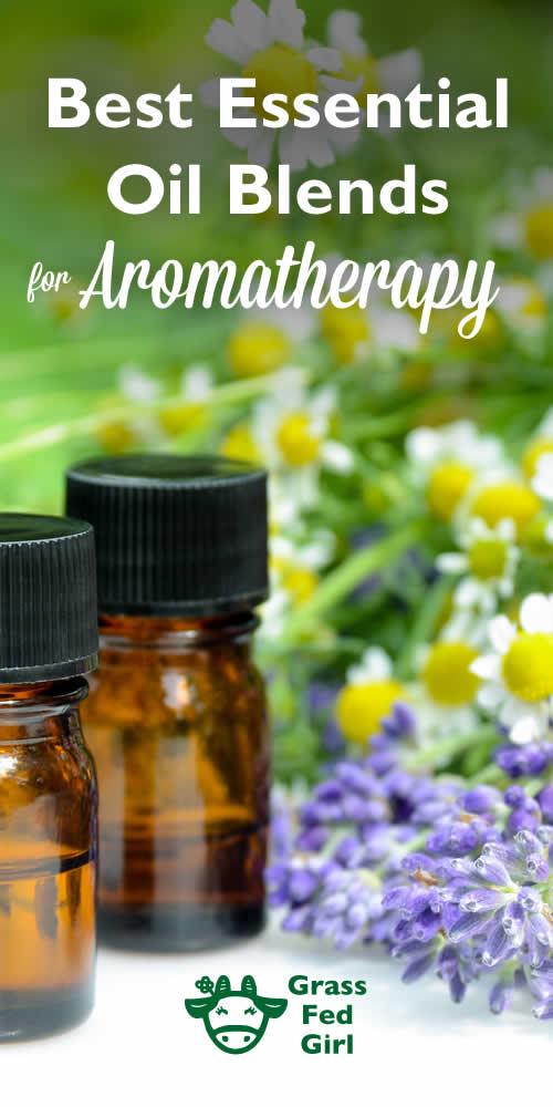 eo_aromatherapy_long