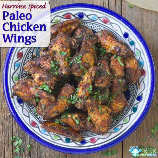 instagram-paleo-wings3