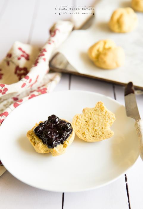 paleo-biscuits-2