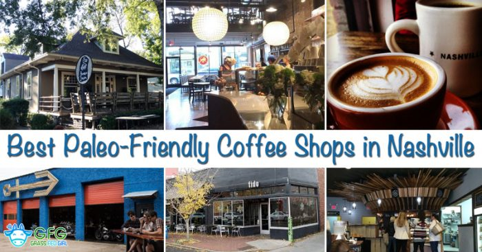 wordpress-best-paleo-friendly-nashville-coffee-shops2