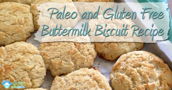 wordpress-paleo-and-gluten-free-buttermilk-biscuit-recipe
