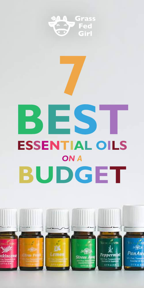 essential_oils_budget_long_b