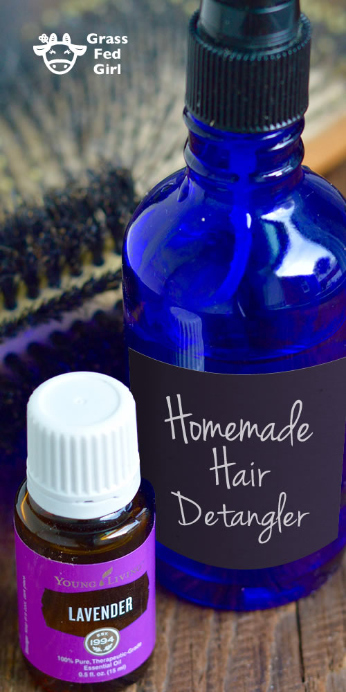 homemade_hair_detangler_long