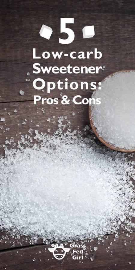 sweetener_options_lng_c