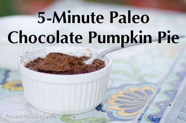 for Keto Pumpkin Treats