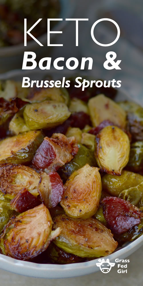 bacon-brussel-sprouts_long