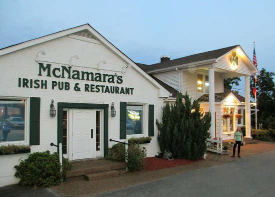 mcnamara-s-irish-pub