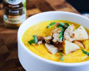 Curried-Cauliflower-Soup-10