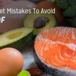 10 Keto Diet Mistakes To Avoid – Free PDF