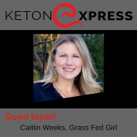 Ketone Express Free Expert Summit