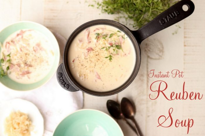 Keto and Low Carb Instant Pot Recipes
