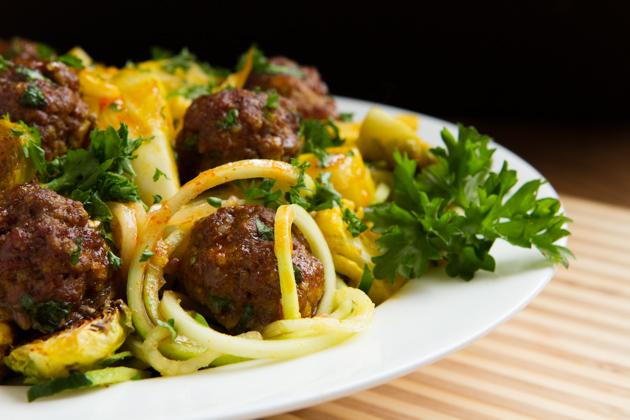 Best Keto 30 Minute Main Meals