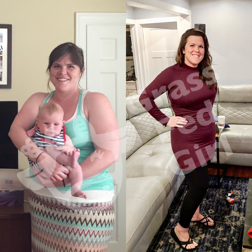 30 Day Carnivore Diet Challenge